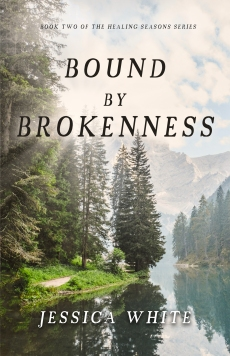 Bound By Brokenness Ebook Cover Final
